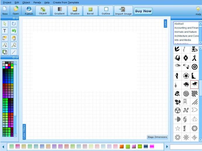 full version of logo maker software